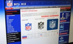 NFL.biz