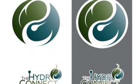 The Hydro Connect