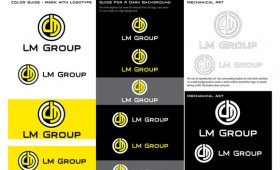 Live Mobile Group