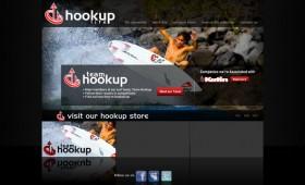 HookupLife Online Properties